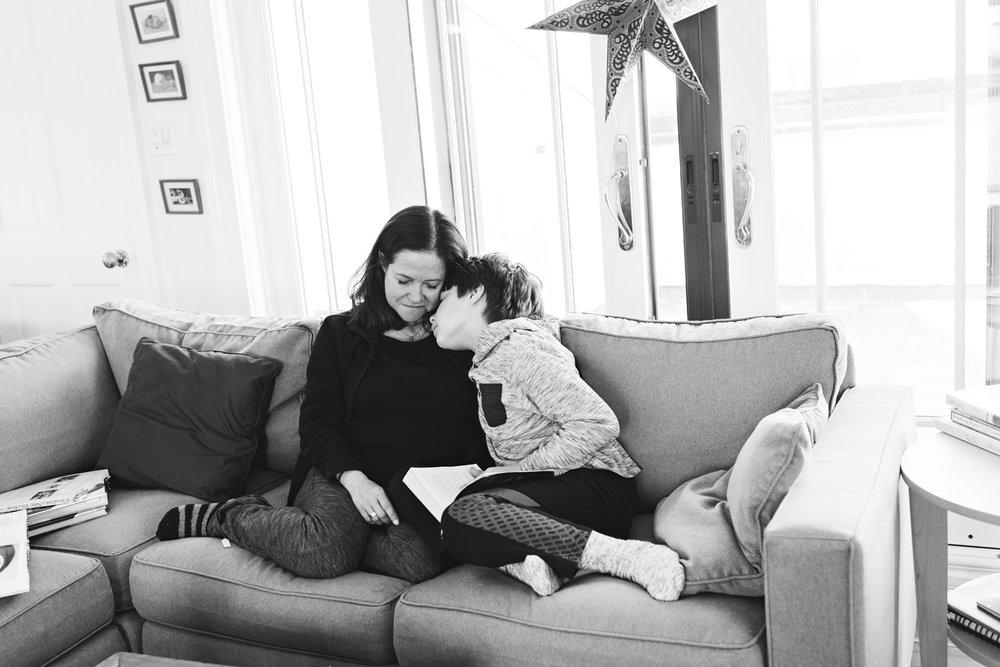 Brooklyn Family Photographer-04212018_29.jpg