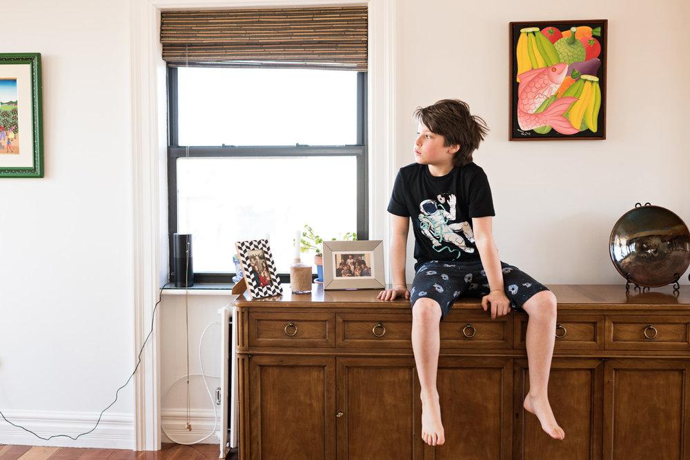 Brooklyn Family Photographer-04212018_14.jpg