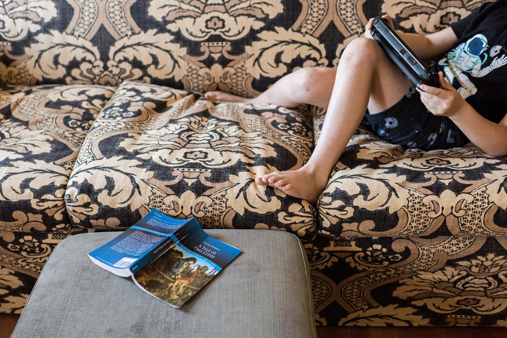 Brooklyn Family Photographer-04212018_44.jpg