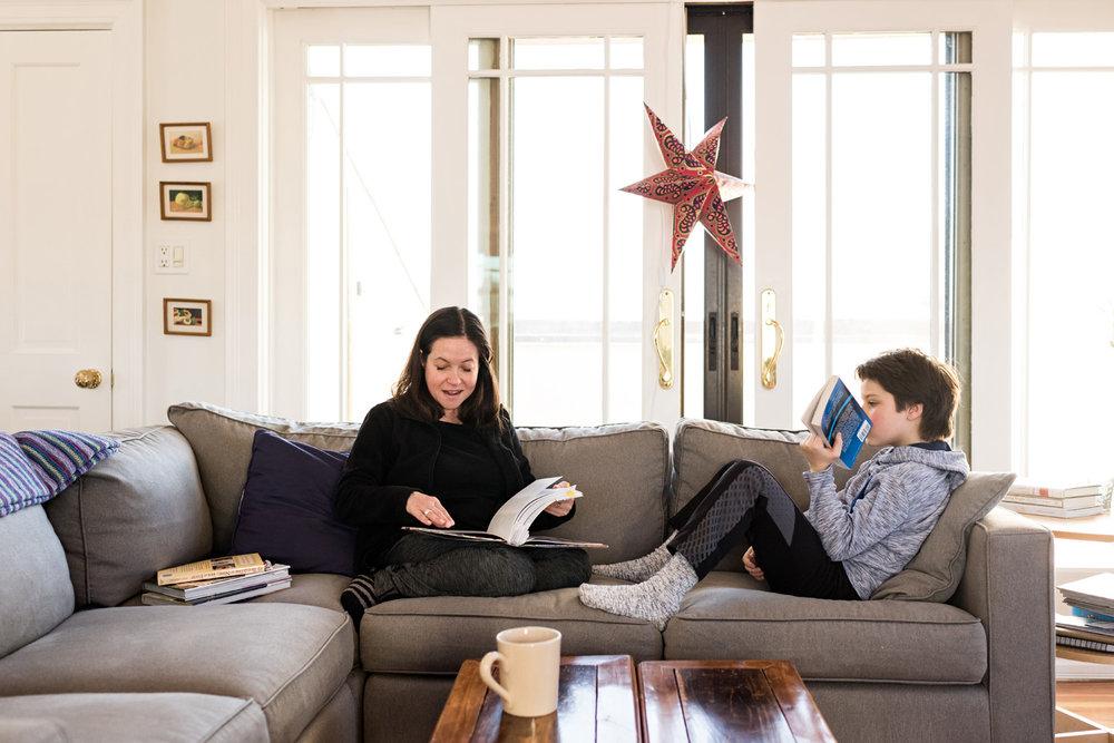 Brooklyn Family Photographer-04212018_25.jpg