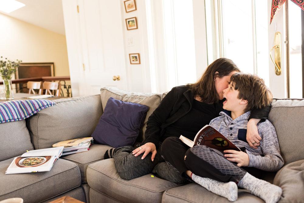Brooklyn Family Photographer-04212018_28.jpg