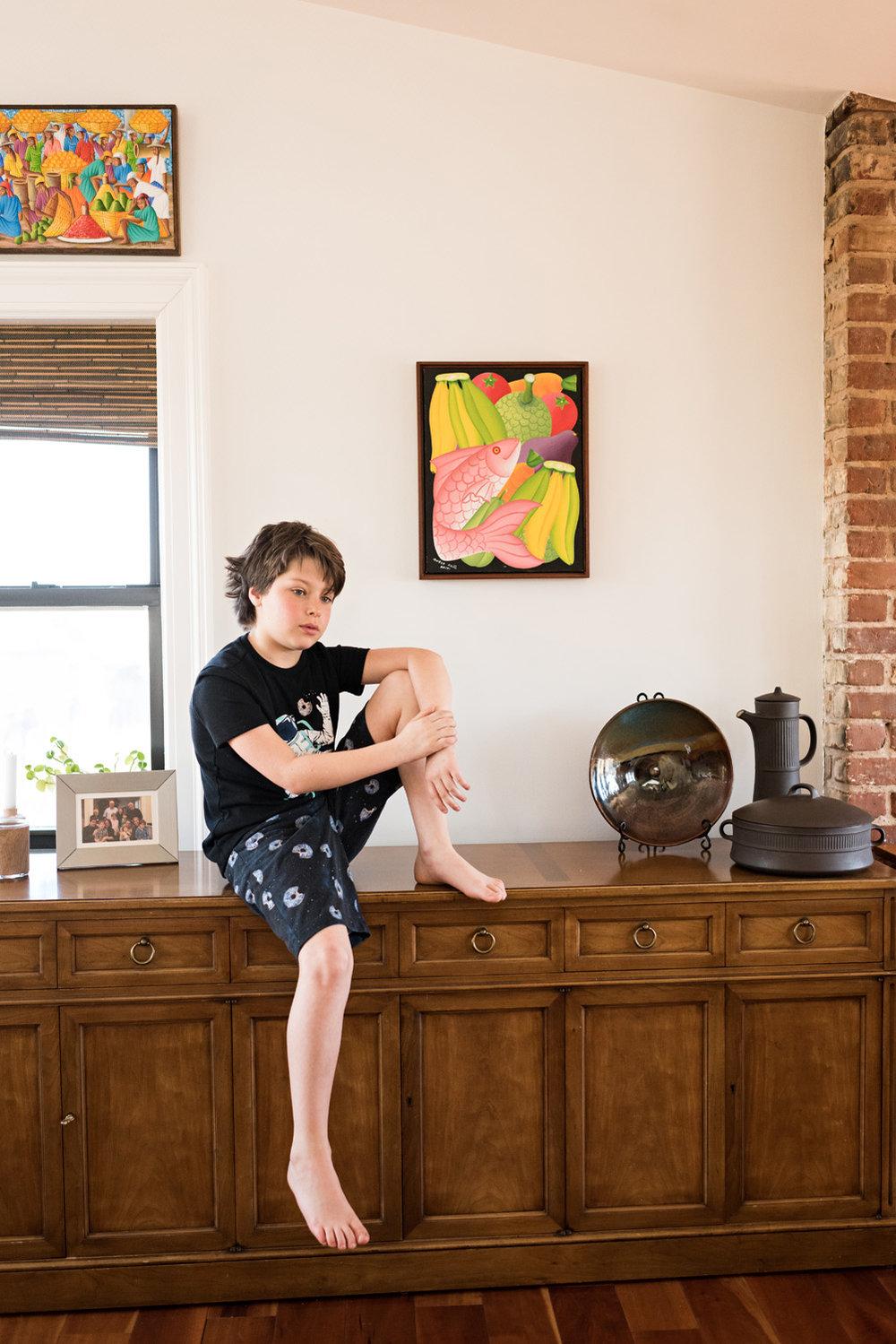 Brooklyn Family Photographer-04212018_15.jpg