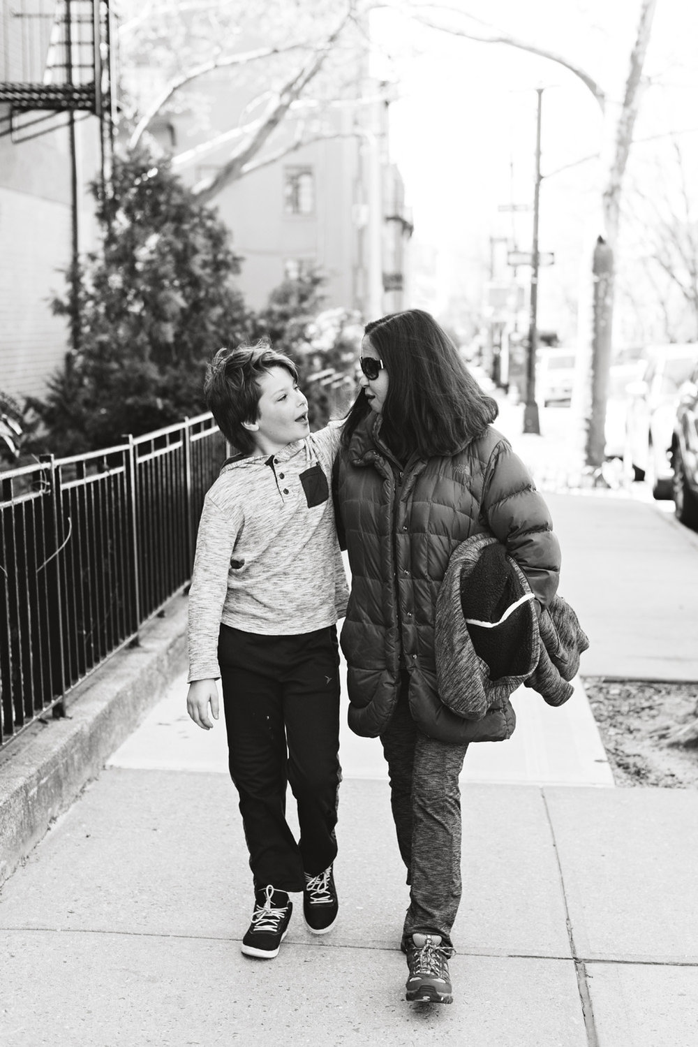 Brooklyn Family Photographer-04212018_42.jpg