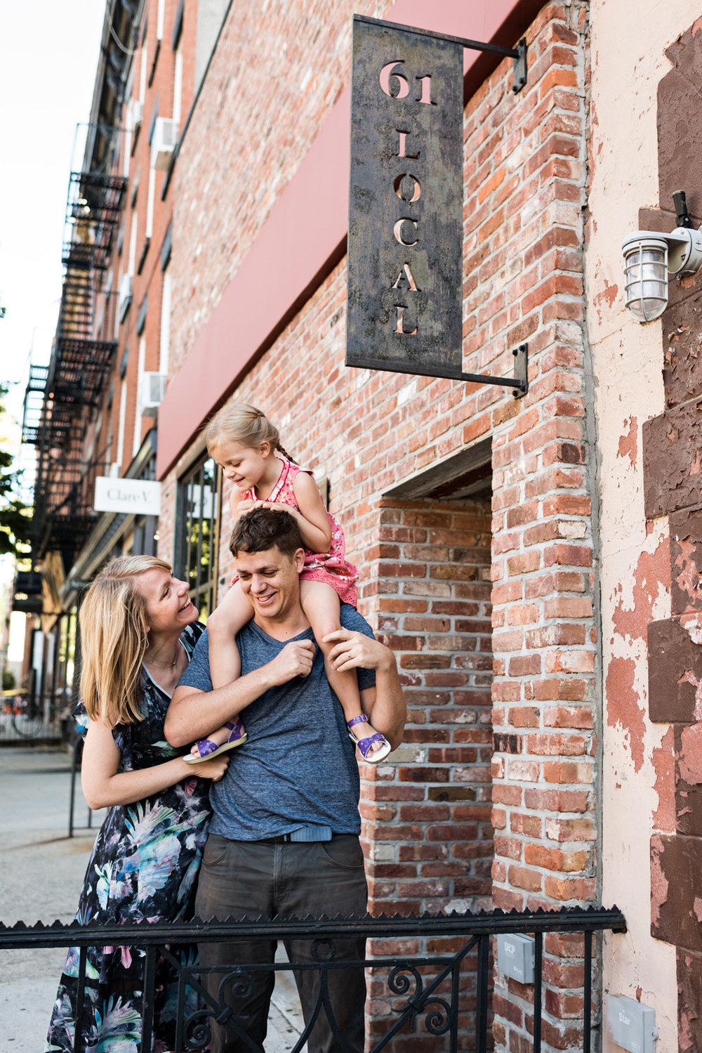 Cobble Hill Family Photographer-07072018_036.jpg