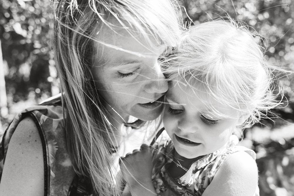 Cobble Hill Family Photographer-07072018_062.jpg