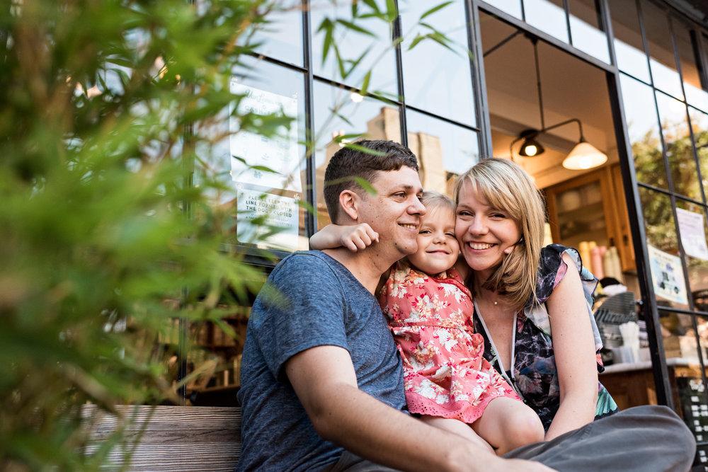 Cobble Hill Family Photographer-07072018_056.jpg
