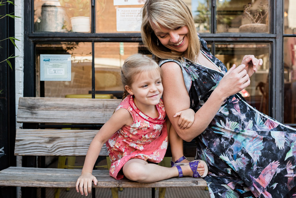 Cobble Hill Family Photographer-07072018_053.jpg