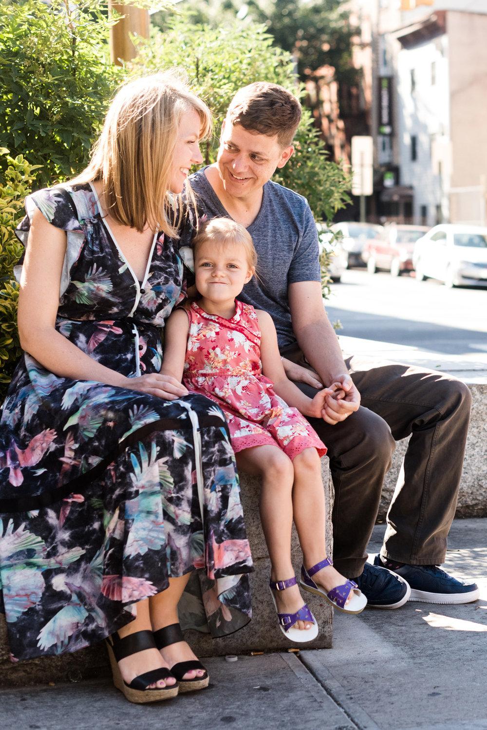 Cobble Hill Family Photographer-07072018_044.jpg