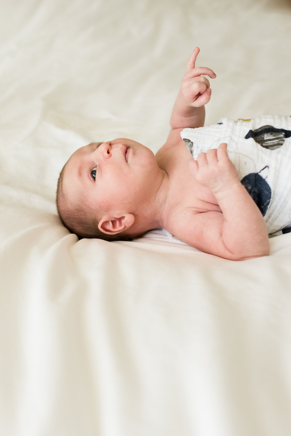 LIC Newborn Photographer-07312018_064.jpg