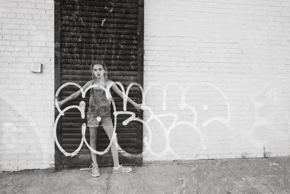 BrooklynGirl-08252018_038.jpg
