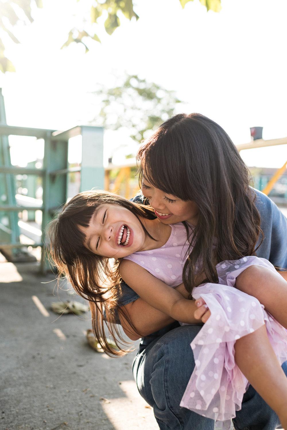 Gowanus Family Photographer-09302018_334.jpg