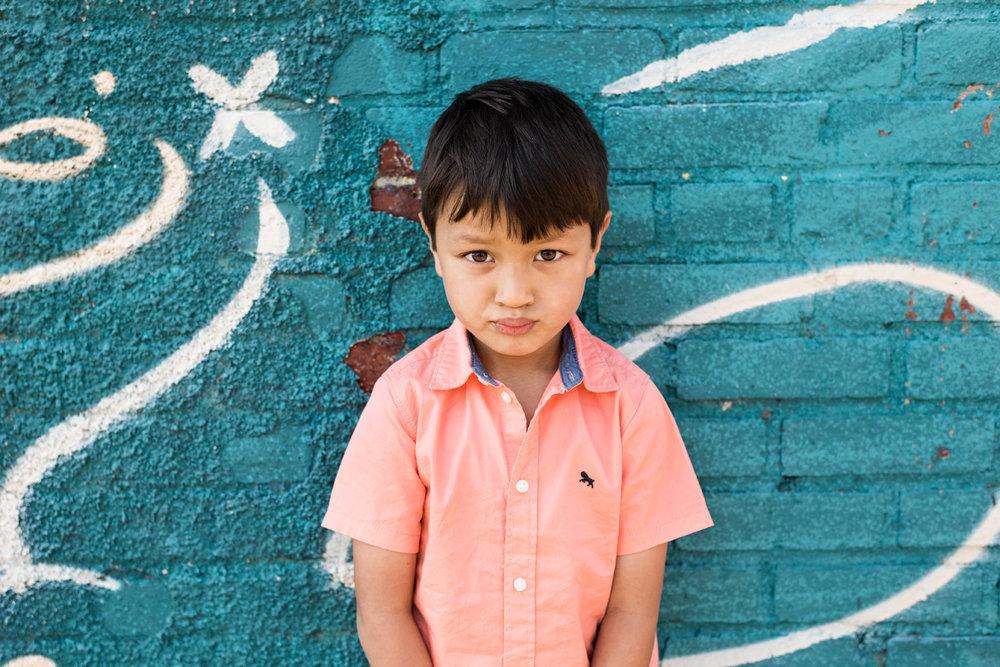 Gowanus Family Photographer-09302018_353.jpg