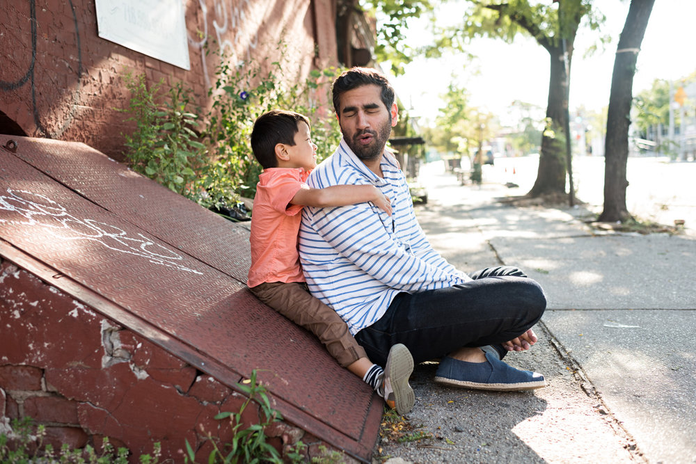Gowanus Family Photographer-09302018_370.jpg