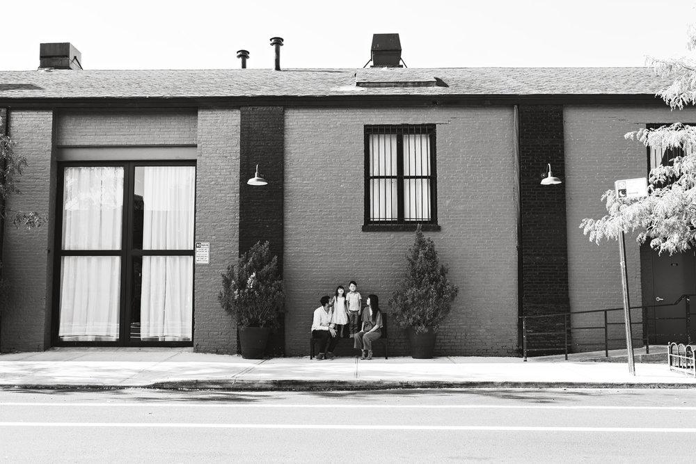 Gowanus Family Photographer-09302018_375.jpg