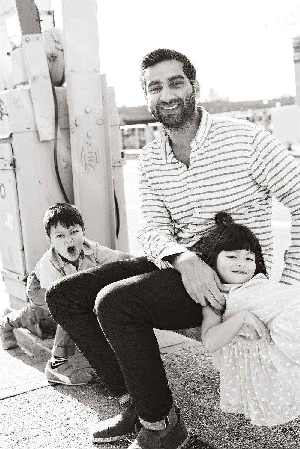 Gowanus Family Photographer-09302018_341.jpg