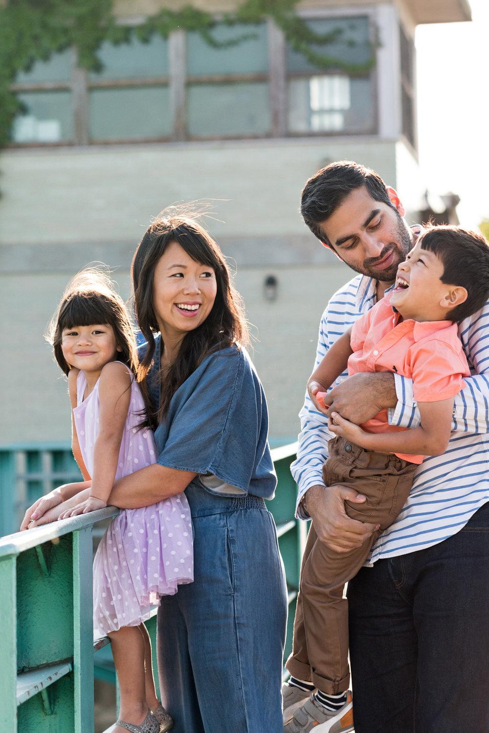 Gowanus Family Photographer-09302018_322.jpg
