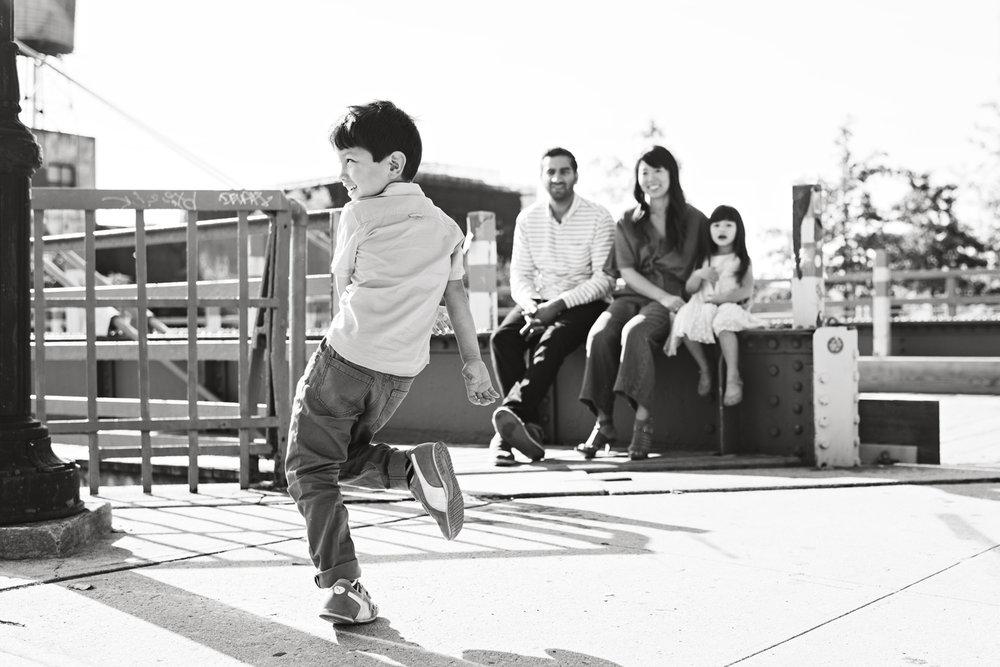 Gowanus Family Photographer-09302018_384.jpg