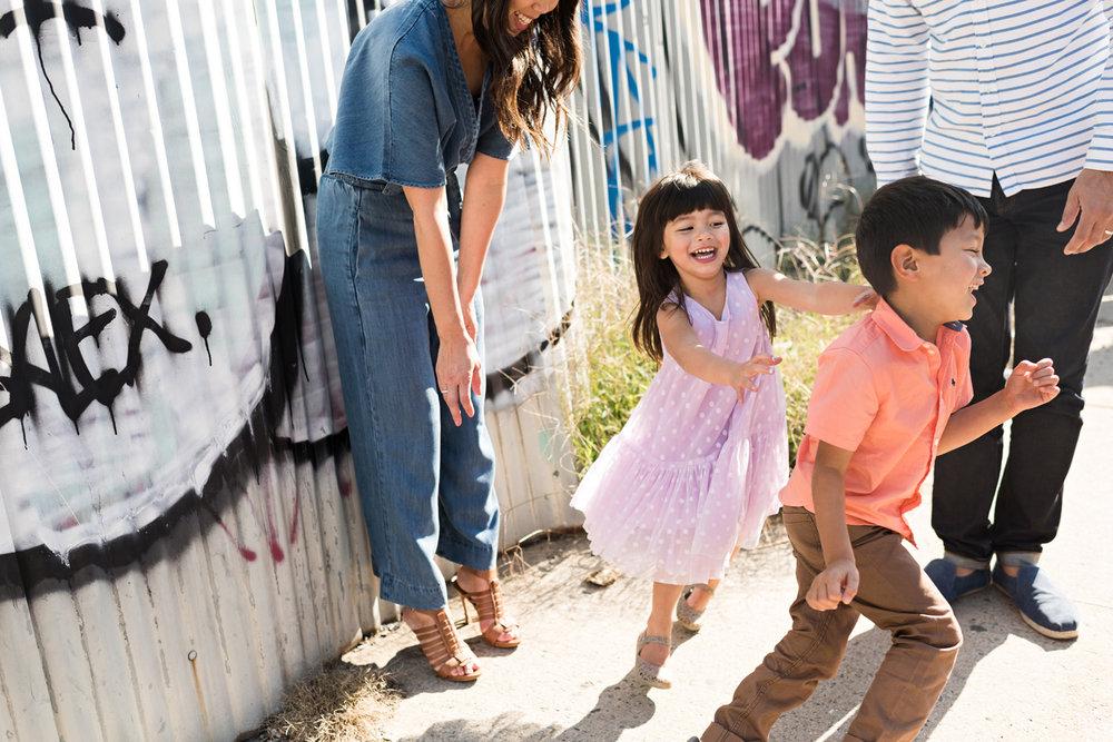 Gowanus Family Photographer-09302018_395.jpg