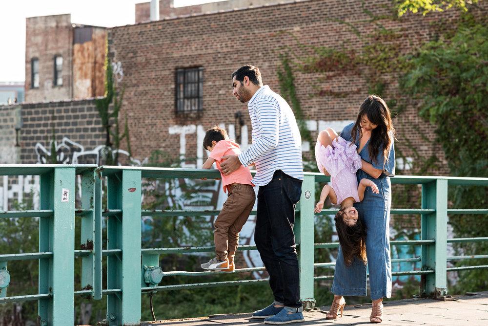 Gowanus Family Photographer-09302018_320.jpg