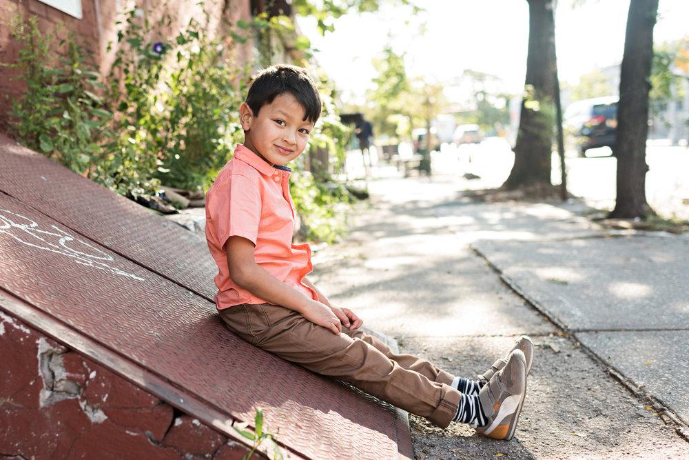 Gowanus Family Photographer-09302018_369.jpg