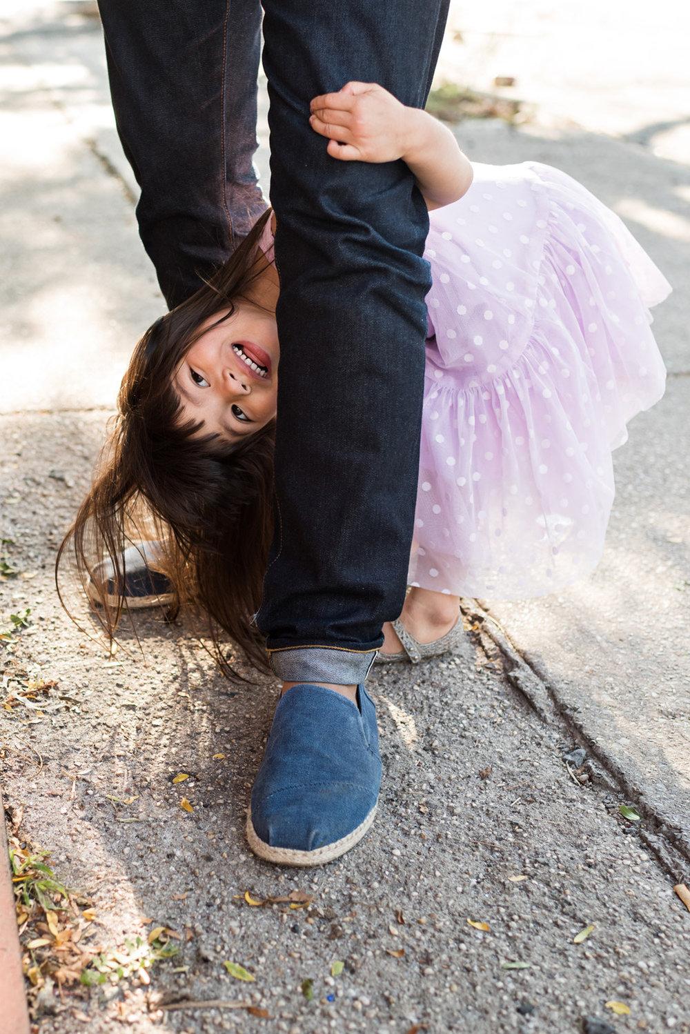 Gowanus Family Photographer-09302018_372.jpg
