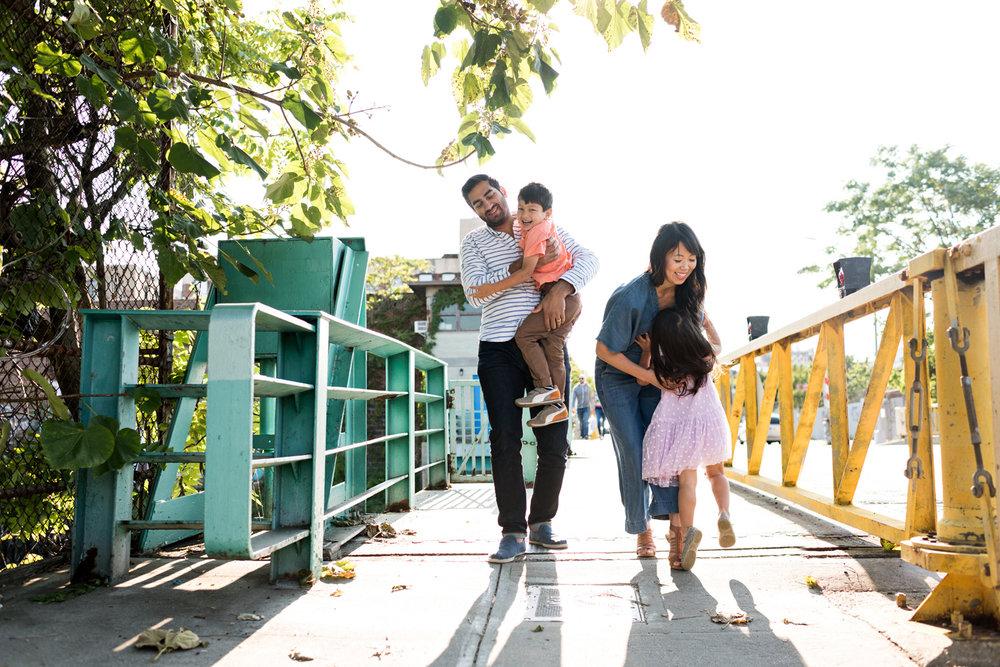 Gowanus Family Photographer-09302018_331.jpg