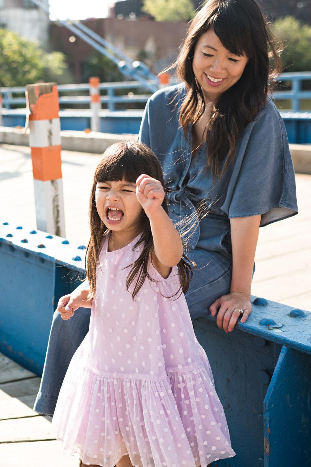 Gowanus Family Photographer-09302018_386.jpg