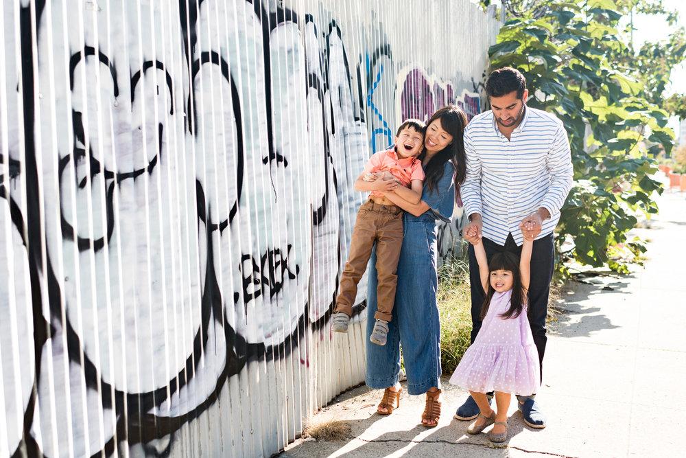 Gowanus Family Photographer-09302018_391.jpg