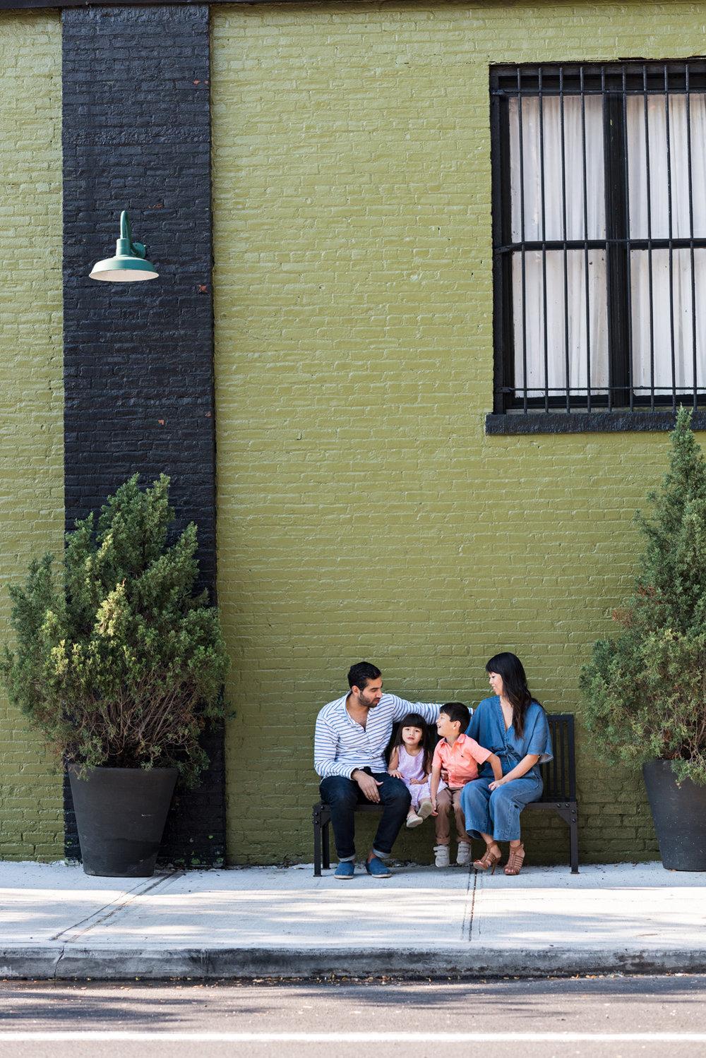 Gowanus Family Photographer-09302018_373.jpg