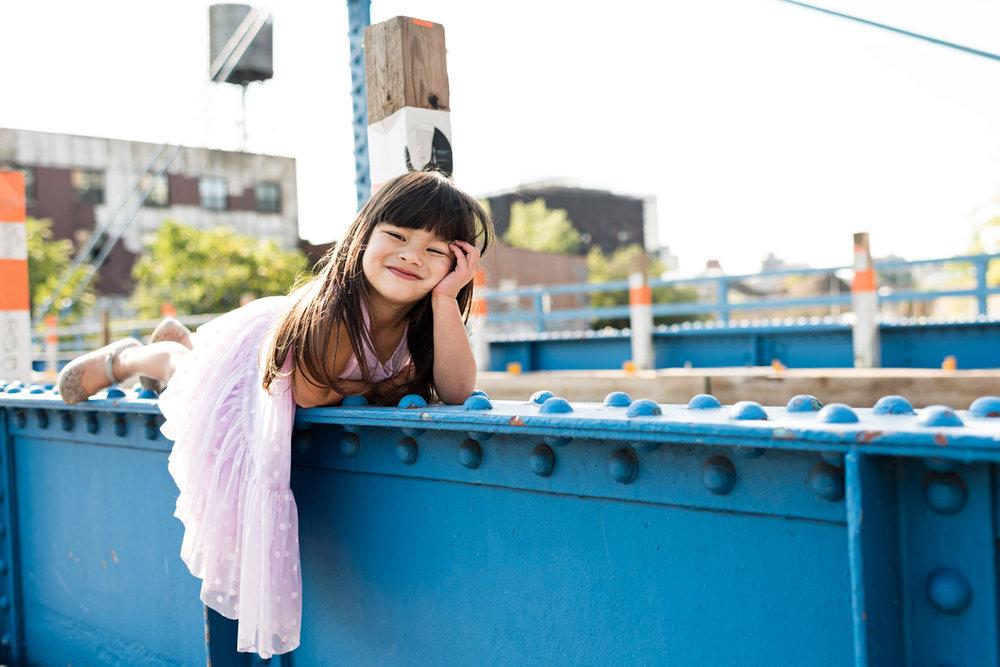 Gowanus Family Photographer-09302018_388.jpg