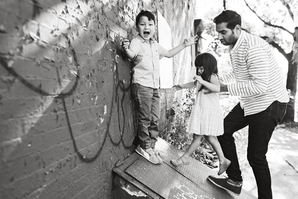 Gowanus Family Photographer-09302018_365.jpg