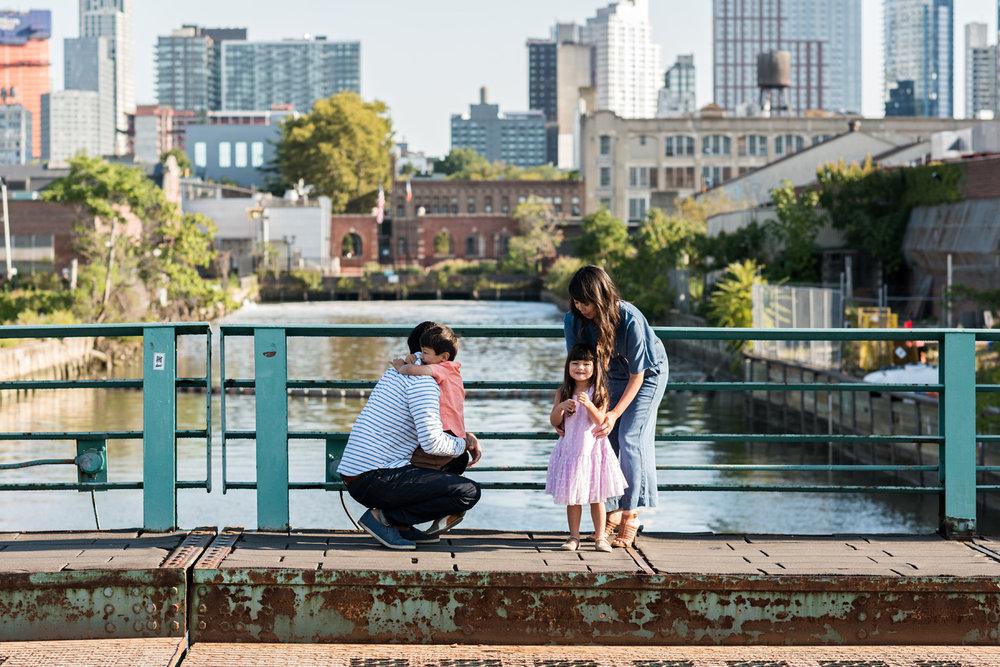 Gowanus Family Photographer-09302018_318.jpg