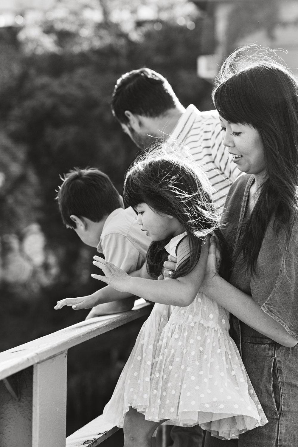 Gowanus Family Photographer-09302018_321.jpg