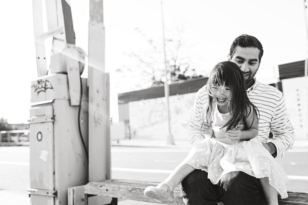 Gowanus Family Photographer-09302018_343.jpg