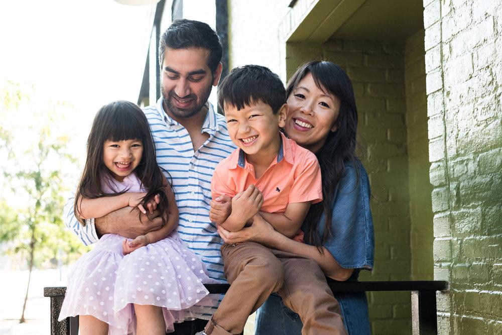 Gowanus Family Photographer-09302018_378.jpg