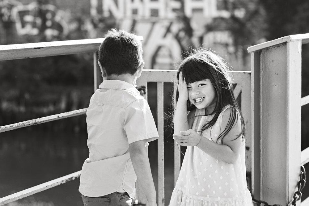 Gowanus Family Photographer-09302018_326.jpg
