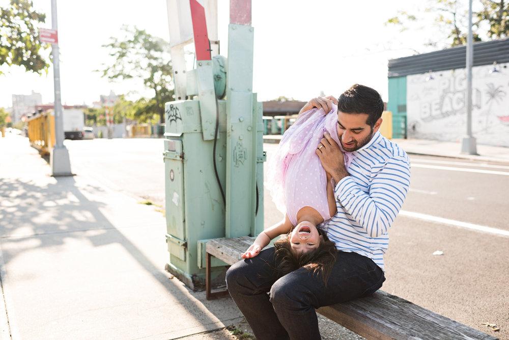 Gowanus Family Photographer-09302018_342.jpg