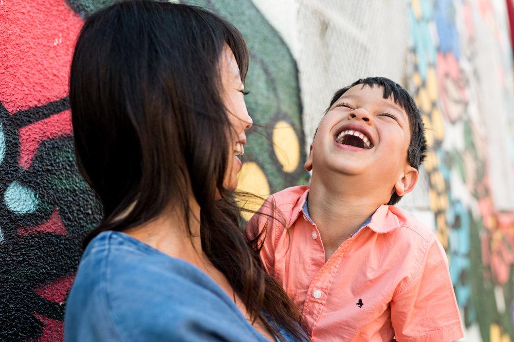 Gowanus Family Photographer-09302018_363.jpg