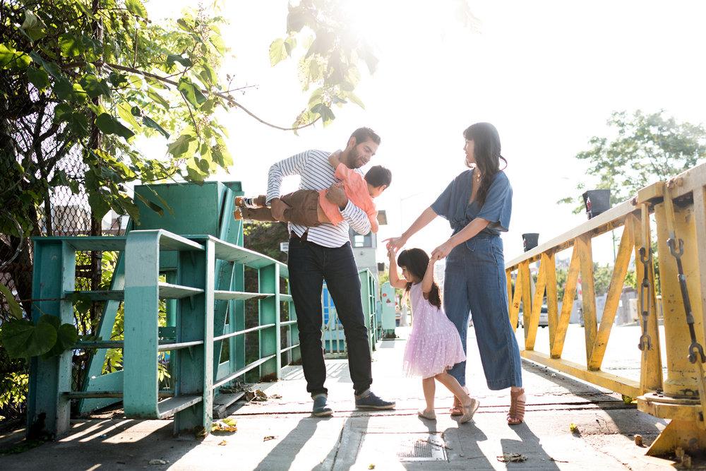 Gowanus Family Photographer-09302018_330.jpg