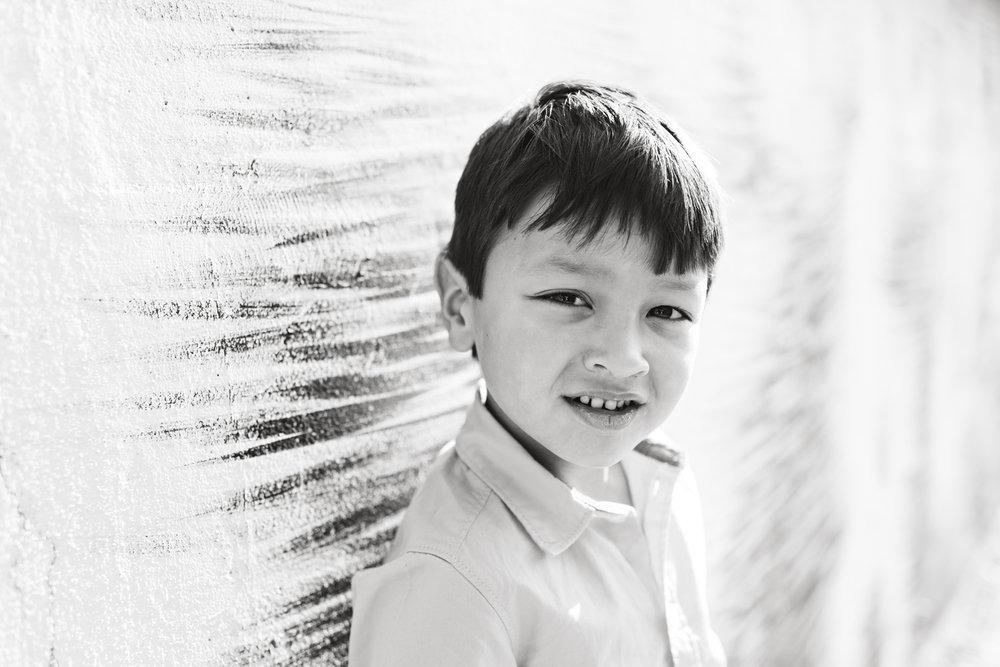 Gowanus Family Photographer-09302018_346.jpg