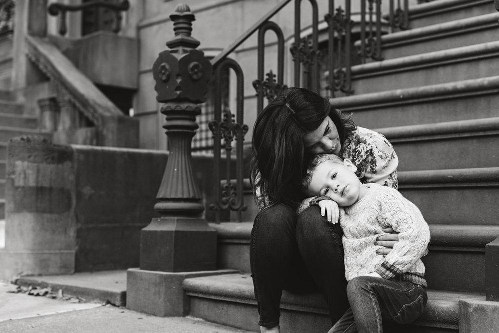 Brooklyn Family Photographer-09292018_205.jpg