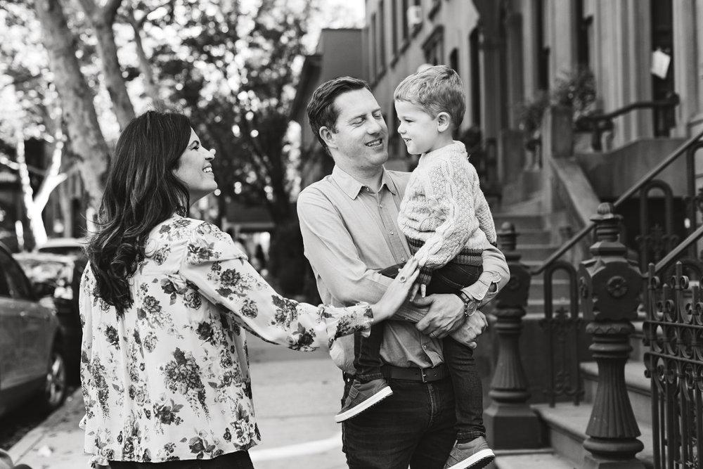 Brooklyn Family Photographer-09292018_203.jpg