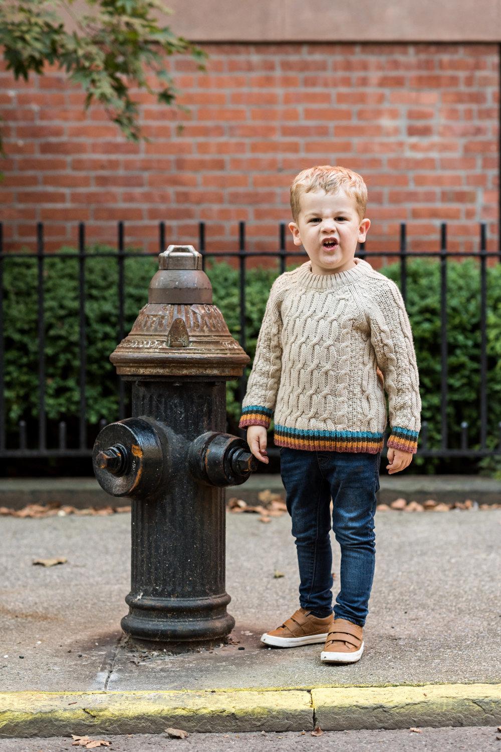 Brooklyn Family Photographer-09292018_222.jpg