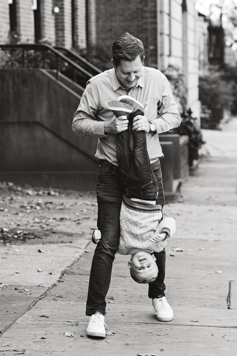 Brooklyn Family Photographer-09292018_235.jpg