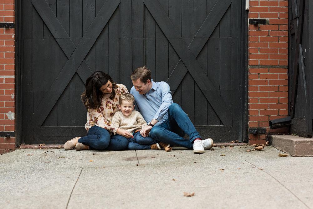 Brooklyn Family Photographer-09292018_224.jpg