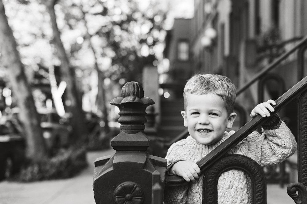 Brooklyn Family Photographer-09292018_206.jpg