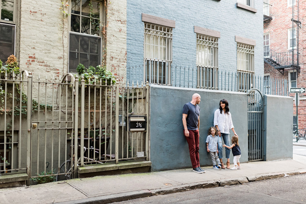 New York City Family Photographer-09292018_305.jpg