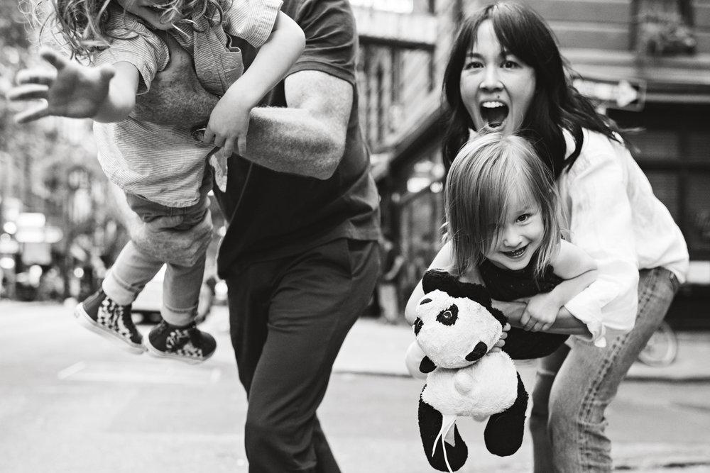 New York City Family Photographer-09292018_303.jpg