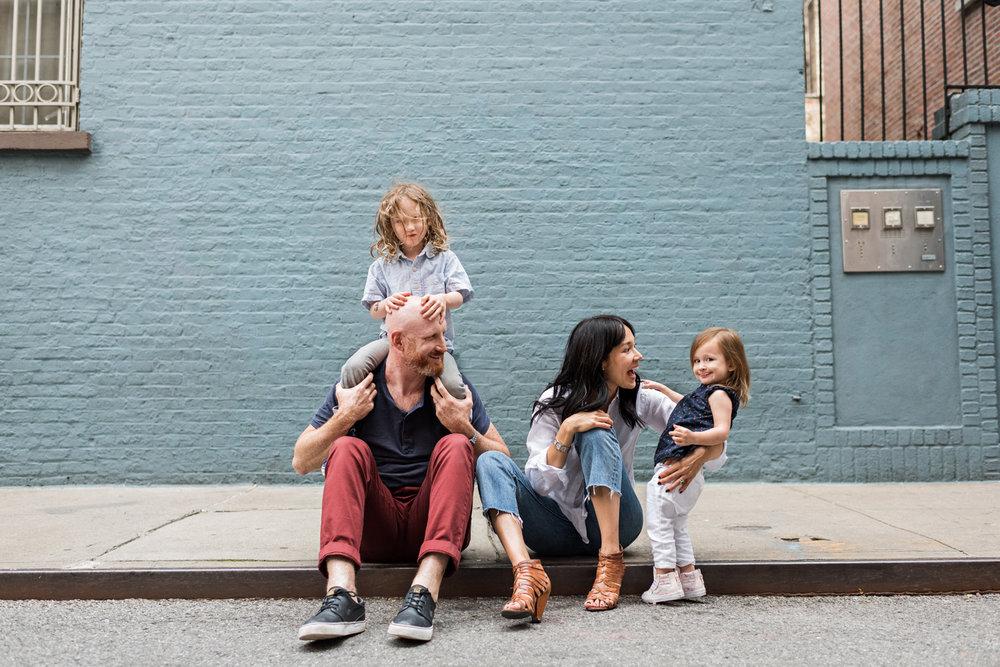 New York City Family Photographer-09292018_313.jpg