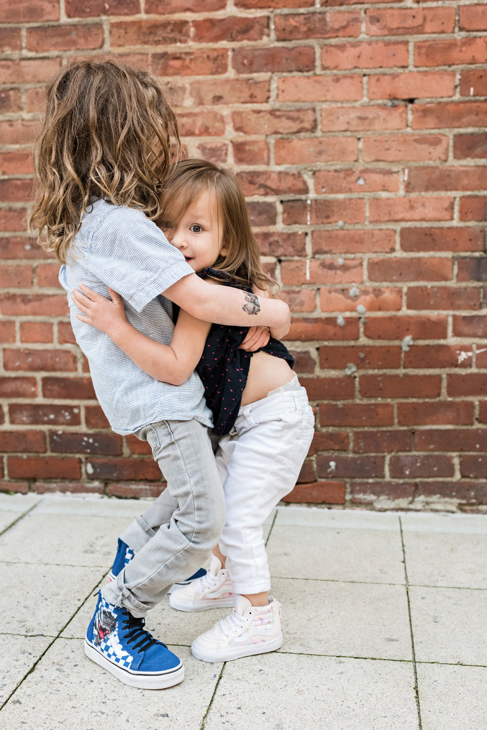 New York City Family Photographer-09292018_288.jpg